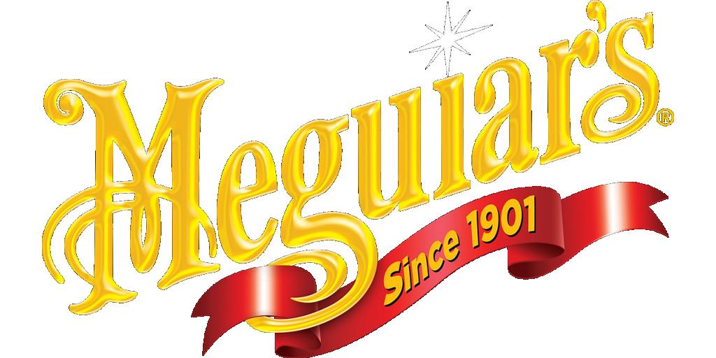 meguiar s bocar rh bocar ca meguiars logo vector meguiars logo vector