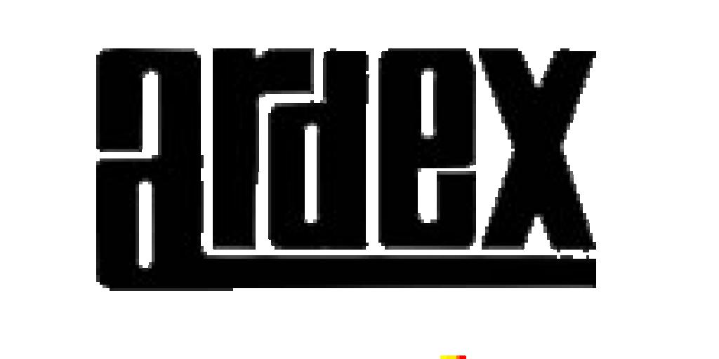 Ardex Labs Inc Bocar